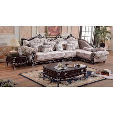Sectional Sofas Under 500 Dollars by Sectional Sofas On Hayneedle Sectionals For Sale