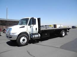 2017 International 4300 Flatbed Truck For Sale, 752 Miles ... Decarolis Truck Leasing Rental Repair Service Company Trailer For Most The Best Option Check Out How Easy It Is To 4x4 Rent Pickup Trucks Nationwide Forklift Sales And Rental 3 Tonne Hire A Tray With Gates In Sydney Sctr 2006 Ford Transit Long Wheel Base Flatbed Truck 24 Diesel Twin Penske Intertional Durastar Stakebody Flatbed Home Van From Enterprise Rentacar Car Yorkshire Minibus Arrow Self Drive Welcome Worksop Nottinghamshire Cporate Monthly 1 Ton Rentals Youtube
