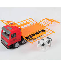 Animal Transport Truck Easy To Hold 100% Non -Toxic Attractive ... Highway Replicas Livestock Mack Road Train Blue White Die Cast Matchbox Superfast No 71 Cattle Truck 1976 Excellent Cdition Vintage Budgie Toys 25 Truck Diecast Toy Car 1960s Made In Collectors Ireland Home Facebook Wooden Trailer Ebay 116th Wsteer By Bruder Includes 1 Cow Image Result For Relocators Of America Cow Trucks Official Tekno Distributors Suppliers Cattle Truck In Box Lesney Made England Lost In