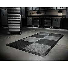 gladiator floor pack gladiator