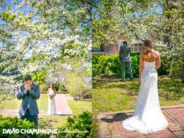 Yorktown Freight Shed Weddings by Virginia Beach Wedding Photographers Blog