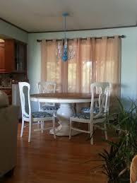 Craigslist Temecula Furniture Abwfct