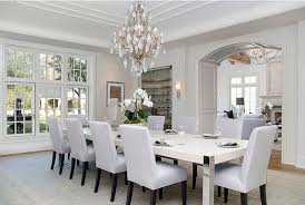 Dining Room : Simple Kardashian Dining Room Room Design Ideas ... Khloe Kardashian Home Decor Decorate Ideas Classy Simple To Interior Design Tips From The Kardashians Popsugar Get Look For Less On Khloes Home Indulgences Kourtney Kitchen Amazing Khlo And Kim Living Room Streamrrcom View Astonishing Best Idea Design Dope Closet Kourtneys Ott Playroom And More Intimate Bedroom Master Cool Realize Their Dream Homes In Designer Martyn Lawrence Bullard Decorating Top Fniture Decorating
