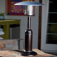 Garden Treasures Gas Patio Heater Assembly Instructions by Best 25 Tabletop Patio Heater Ideas On Pinterest Backyard Patio