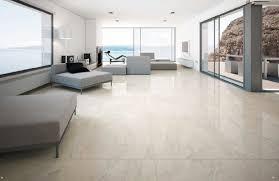lovable polished floor tiles glazed polished porcelain gmb