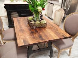 country kitchen table adorable kitchen table decor home design ideas