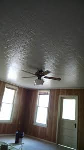 Polystyrene Ceiling Tiles South Africa by 85 Best Pressed Tin Paintable Wallpaper Images On Pinterest