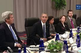 Obama Muslim Prayer Curtain by 4 Problems With Obama Censoring U0027islamist Terrorism U0027