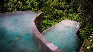 100 Hanging Garden Hotel S Ubud KARMATRENDZ