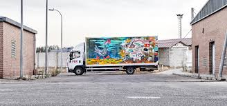 Gorka Mohamed & Matías Sánchez - Truck Art Project Truck Art Project 100 Trucks As Canvases Artworks On The Road Pakistan Stock Photos Images Mugs Pakisn Special Muggaycom Simran Monga Art Wedding Cardframe Behance The Indian Truck Tradition Inside Cnn Travel Pakistani Seamless Pattern Indian Vector Image Painted Lantern Vibrant Pimped Up Rides Media India Group Incredible Background In Style Floral Folk