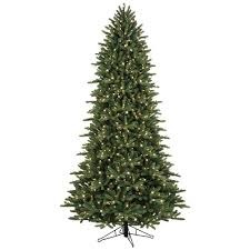 Blinking Christmas Tree Lights by Twinkling Christmas Lights Christmas Decorations The Home Depot