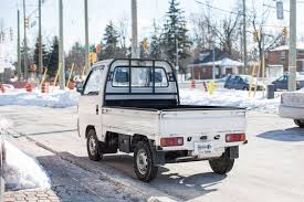 Honda Acty Mini Truck For Sale - RightDrive Honest Appraisal Of Front Springs Dodge Diesel Truck 12 Vehicle Form Job Rumes Word 2018 Suv Vehicle List Us Market_page_07 Tradein Appraisal West Coast Ford Lincoln Forklift Sales Hire Lease From Amdec Forklifts Manchester Food Fast Lane Oneday Uwec Course Gives You The 1954 F100 Auto Mount Clemens Michigan 8003013886 1930 Buddy L Bgage For Sale Trade Printable Form Chapter 3 Interpretation And Application Legal Collector Car Ipections Test Drive Technologies Bid 4 U Valuations Valuation Services