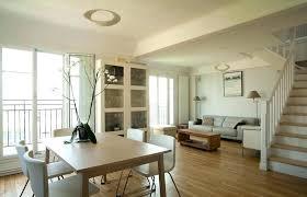 Urban Rustic Bedroom Contemporary Set