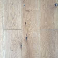 Forest Accents Euro Textures European White Oak Toulouse 625 In X 037