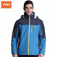 rain jackets men promotion shop for promotional rain jackets men