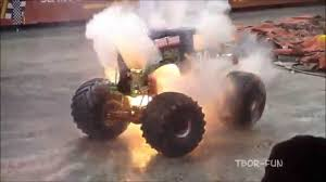 Top 10 Monster Truck Crash [HQ] - YouTube Monster Truck Monster Trucks Crash Videos For Children Youtube Best Of Truck Grave Digger Jumps Crashes Accident Dont Miss Jam Triple Threat 2017 Pax East 2016 The Overwatch Monster Truck Got Into A Car 100 Lil Down On Farm Fox2nowcom Famous After Failed Backflip Craziest Collection Of And Tractor Backflips Chemical Reaction Mud Hard At Mega Jam Crush It Mode Pack On Ps4 Official
