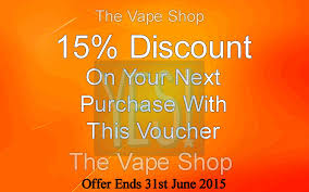WOW!!! 15% Discount Offer - The Vape Shop The Best Online Vape Stores In The Uk Reviewed Ukbestreview Mall Discount Code Everfitte Promo Evrofinsiraneeu Brand New Vape Mail Subscription Discount Codes Youtube My Vape Store Coupon Recent Coupons 50 Off Flawless Shop Offers 2018 Latest Discount Codes Vaping Tasty Cloud Co La Vapor Element Coupon Vapeozilla Save Money With Ny Codes Get 20 Online Headshop