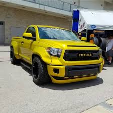 100 Top Rated Pickup Trucks Pin By LGM Sports Enclosed Auto Transport On LGMSports Pinterest