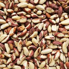 Sprouted Pumpkin Seeds Phytic Acid by Product Gallery Nate U0027s Raw Harvest
