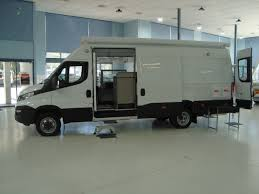 2015 IVECO DAILY 50C 17/18 CONVERTED FOOD TRUCK VAN VAN - Sydney ... Enza Truck And Van Multibrand Servicing And Repairs 1997 Freighliner Step Van Fedex Style Food Truck 2011 Freightliner M2 106 Medium Box For Sale 4150 2012 Hino Hin O 338 4480 Half Truck Van All Ugly Shitty_car_mods Light Truckcargo Truckvandump Trucktipper Buy Cargo Duracube Dejana Utility Equipment Zap Electric Qualify For Federal Tax Credit Front Of Large 26 Foot Uhaul Rental Moving Or Used A Wraps Phat Gfx Custom Cars Trucks Norfolk Ltd Home Facebook Rendering Of A White Scooter Car On Background