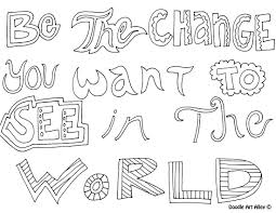 Amazing Best Of Printable Coloring Pages Quotes