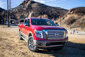 100 Leonard Truck Bed Covers 2019 Nissan Titan Platinum Reserve Test Drive Review HalfBaked