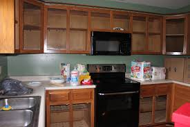 Insl X Cabinet Coat Colors by His Plan Not Ours How To Paint Your Cabinets A K A A Job Not