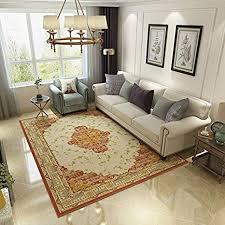 bagehua maßgeschneiderte teppich wohnzimmer sofa couchtisch