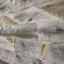 Grey Wood Wall Panelling | Grey Reclaimed Wood Wall | Grey Wall Panels Reclaimed Tobacco Barn Grey Wood Wall Porter Photo Collection Old Wallpaper Dingy Wooden Planking Stock 5490121 Washed Floating Frameall Sizes Authentic Rustic Diy Accent Shades 35 Inch Wide Priced Image 19987721 38 In X 4 Ft Random Width 3 5 In1059 Sq Brown Inspire Me Baby Store Barnwood Mats Covering Master Bedroom Mixed Widths Paneling 2 Bhaus Modern Gray Picture Frame Craig Frames