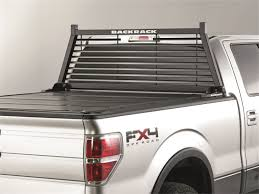 Backrack 12300 Louvered Headache Rack Frame | EBay Tidy Truck Boxliners Headachecargo Racks Headache Rack For Ford F150 Youtube Dodge Ram Rack Tool Box Back Trucks Cute Gallery Of Best From Mmonknowledgeco Anths Chop Shop Custom Metal Fabrication Brack Original Pics Of F150 Forum Community Fans Hero Kc Mracks For Wwwtopsimagescom Are There Any Back Racks Like This A 3rd Gen Tacoma World Kayak The Buyers Guide 2018 Ergonomic Ladder And Vans