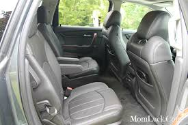 Chevy Traverse Floor Mats 2015 by 2013 Chevy Traverse Review
