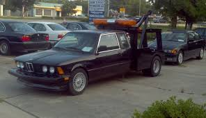 E30 Tow Truck!!!! - Page 2 - R3VLimited Forums