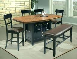 Bar Stool Height Kitchen Table Barstool Should Stools Match Chairs Top Medium Size Of Dining Room Round Pub Extraordinary N Tab