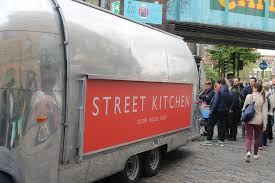Free Images : Street, Truck, Fast Food, Chicken, Public Transport ... Food Truck Profile Slow Free Images Street Truck Fast Food Chicken Public Transport Blog Posbistro Wielka Kulirna Uczta Slow Foodowa W Krakowie Miss Ferolla Perths Festival Low N Catering Trucks In Torrington Ct 10 Photos 22 Reviews American Traditional Home Is Where Your Heart Mockup Of My La Strada Mobile Italian Pinterest Astoria At Cheese 2017 As A Technical Partner Smokin Barrys Cooked Barbeque Convoy Bbq Charlotte Roaming Hunger Cape Cod Awash With New Flavors Restaurants Cnn Travel