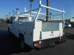 New 2017 Ford F-250 Regular Cab, Service Body   For Sale In Corning, CA Harbor Comparing A Royal Low Profile And Standard Height Service Body Youtube Retractable Truck Bed Cover For Utility Trucks Bodies Blog The Ins Outs Of The New Picture 3 50 Landscape Dump Fresh 34 Yard Box Ledwell Or Paradise Work Commercial Success Custom Rack Is In Clouds Drake Equipment 2006 Truck Bodyknapheide Utility Bed Item Dx9281 Trademaster Demstration