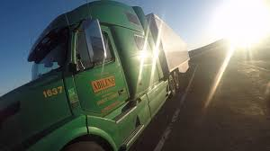 100 Northwest Trucking The Great With PH And KDW VLOG YouTube