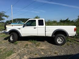 For Sale: 1994 Ford Ranger XLT-Salvage Whole Truck $1000.00 - OR ... 2012 Intertional Prostar Salvage Truck For Sale Hudson Co Buying A Wrecked Race Only Raptor Chassisengine Racedezert Font Facebursque2loughmiller Motorsfont Tnt Collision Works Windfall In New Used Cars Trucks Sales Service Ford Fayetteville Nc Car Models 2019 20 Wrecked Stock Photos Images Alamy 2015 F350 Wreck Diesel Forum Thedieselstopcom This Colorado Parts Yard Has Been Collecting Classic For Ford Gt 500 Gaduopisyinfo 20 Dodge Collections 2013 F150 Xlt 4x4 35l Twin Turbo Ecoboost 6 Speed