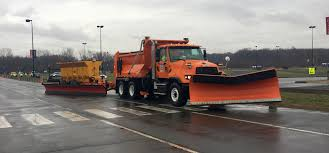 100 Truck Driving Schools In Ct ConnDOT GOV MALLOY AND CTDOT DEBUT NEW SNOW PLOWS THAT CAN CLEAR