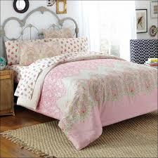 Victoria Secret Bedding Sets by Bedroom Design Ideas Wonderful Dusty Rose Comforter Sets Solid