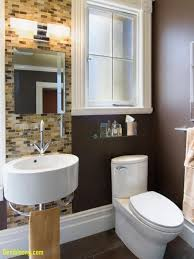Bathroom: Small Bathroom Design Lovely Splendid Bathroom Design ... Small Bathroom Design Ideas You Need Ipropertycomsg Bathroom Designs 14 Best Ideas Better Homes Design Good And Great 5 Tips For A And Southern Living 32 Decorations 2019 Small Decorating On Budget Agreeable Images Of For Spaces Trends Gorgeous Maximizing Space In A About Home Latest With Modern Fniture Cheap