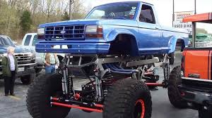 100 Chevy Mud Trucks For Sale Bangshiftcom 44 Chevy Mud Trucks For Sale The Truck Of All Quagmire