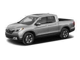 100 Motor Trucks Everett New 2019 Honda Ridgeline Klein Honda In WA