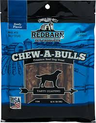 Redbarn Chew-A-Bulls Beef Flavor Dog Treats, 12-oz Bag - Chewy.com Royal Canin Maxi Ageing 8 Plus Dog Food 15kg Petbarn Gamma2 Vittles Vault Pet Storage 15lb Chewycom How To Request A Free Frontgate Catalog Aspen 3 Plastic House 5090lbs May Catalogue 9052017 21052017 New Precision Products Old Red Barn Large Shop Warehouse Buy Supplies Online Exo Terra Intense Basking Spot Lamp Joy Love Hope Cow Pull Thru Leg Toy Medium Accsories Kmart Door Design Interior Terrific Trustile Doors For You Me Flat Roof Kennel Brown