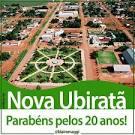 imagem de Nova Ubiratã Mato Grosso n-19