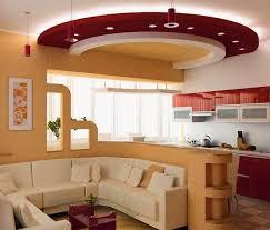 wir planen eine küche für ein wohnzimmer 13 qm die