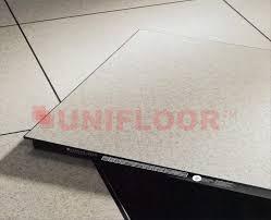 floor tile puller images tile flooring design ideas