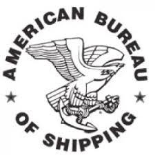 bureau of shipping abs work experience articulate agile