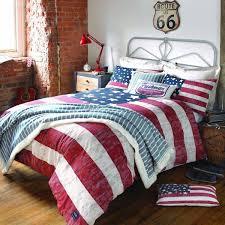 american flag bedding set contemporary american flag bedding