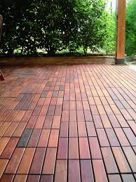 Cheap Outdoor Flooring Ideas Lovely Solutions