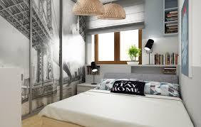 single schlafzimmer kleines schlafzimmer einrichten